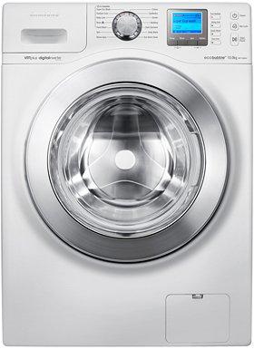 Ремонт пральної машини